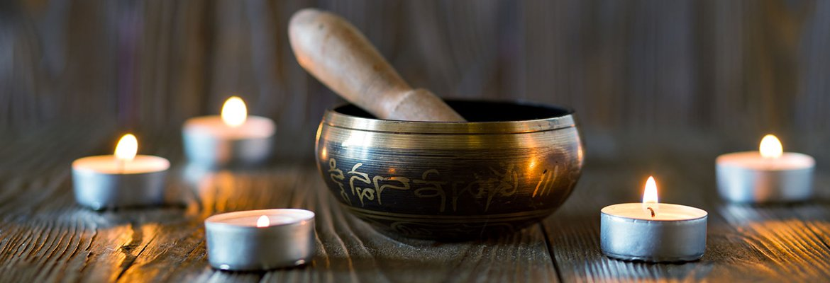 What is Sound Healing?   A Soulful Space, LLC